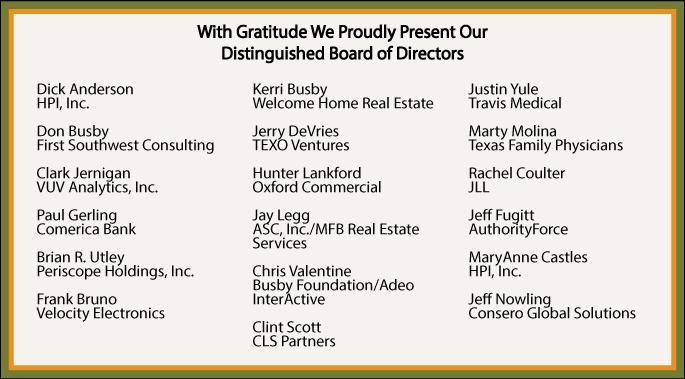 Board-of-directors3